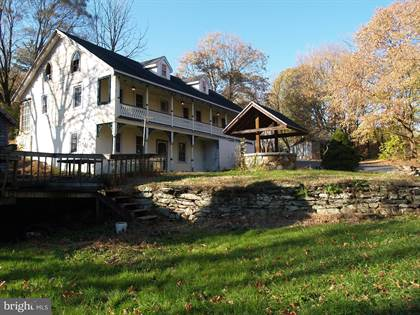 Residential Property for sale in 3401 POPULAR DRIVE, Lehigh Township, PA, 18067