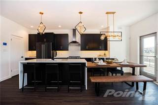 Other Real Estate for sale in 741 Bridge Lake drive 74, Winnipeg, Manitoba
