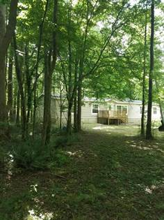 Residential Property for sale in 4718 HWY 33, Gloster, MS, 39638