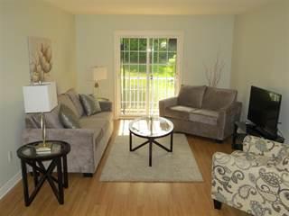 Condo for sale in 6 Rose Way 24, Dartmouth, Nova Scotia, B2Y 4L9