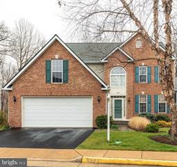 Single Family for sale in 6699 HANSON LANE, Lorton, VA, 22079