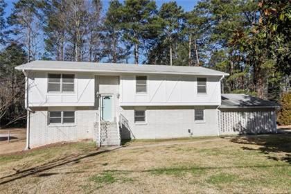 Residential for sale in 1455 Austin Road SW, Atlanta, GA, 30331