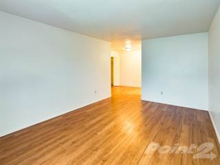 Apartment for rent in Willow Tree - Three Bedroom (2.25 Bath), Houston, TX, 77017