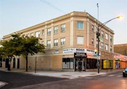 Apartment for rent in 6306 S Artesian, Chicago, IL, 60629