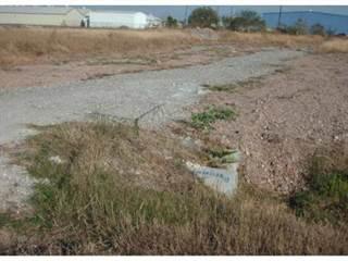 Land for sale in 302 Clarkwood N, Corpus Christi, TX, 78409