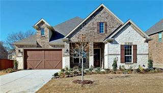 Single Family for sale in 1609 Hardeman Lane, Plano, TX, 75075