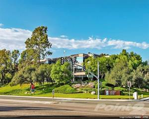 Office Space for rent in Plaza I & II - 1925 Palomar Oaks Way #200, Carlsbad, CA, 92008
