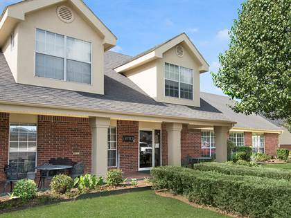 Apartment for rent in 5100 S. Zero Street, Fort Smith, AR, 72903