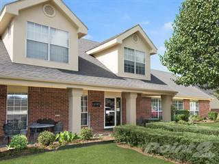 Apartment for rent in The Links at Fort Smith, AR, 72903