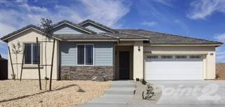 Single Family for sale in 13454 Fawncreek Street, Victorville, CA, 92395