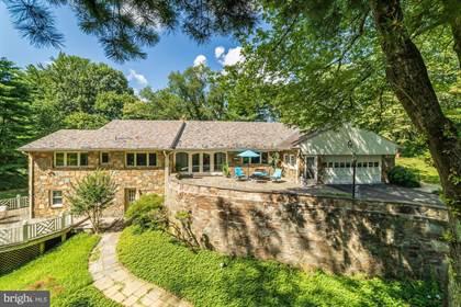 Residential Property for sale in 2747 N NELSON ST, Arlington, VA, 22207