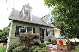 Single Family for sale in 2529 Hammond Lane, Knoxville, TN, 37912