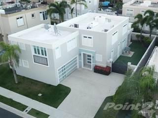 Residential Property for sale in Surena, Hacienda San Jose, Caguas, PR, 00727