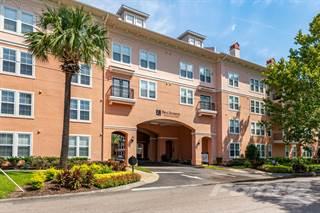 Apartment for rent in Bell Riverside, Jacksonville, FL, 32204