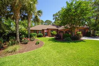 Single Family for sale in 2364 Eades Lane, Charleston, SC, 29414