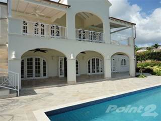 Residential Property for sale in Mahogany Drive, Royal Westmoreland, St. James