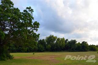 Residential Property for sale in Lot 5 Laurel St, La Marque, TX, 77568