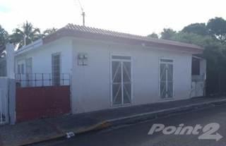 Residential Property for sale in SALINAS EL COQUI, Salinas, PR, 00704