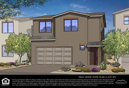Residential for sale in 4247 E Columbus Park Place, Tucson, AZ, 85712