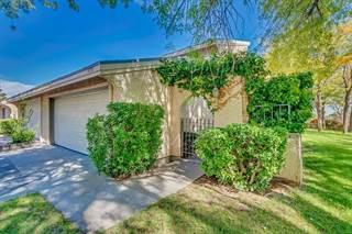 Residential Property for sale in 1732 Pico Alto Drive, El Paso, TX, 79935