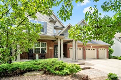 Single-Family Home for sale in 26401 Red Apple Rd , Plainfield, IL, 60585