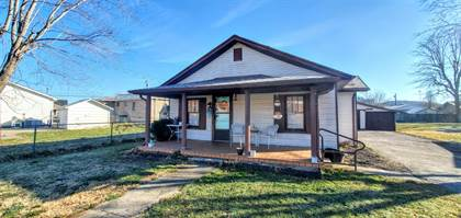 Residential Property for sale in 1905 Early Street, Corbin, KY, 40701