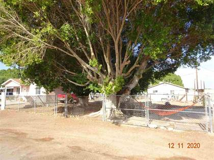 Lots And Land for sale in 3610 W TRIGG ST, Yuma, AZ, 85364
