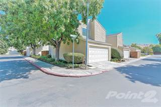 Townhouse for sale in 126 Cassia Drive , Hayward, CA, 94544
