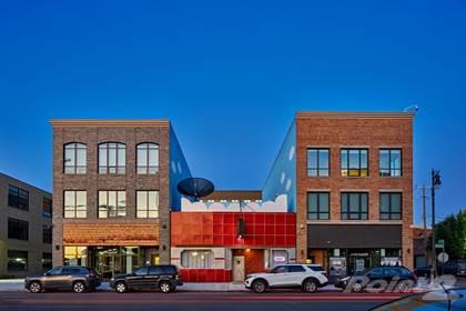Apartment for rent in 2120 Trumbull Avenue, Detroit, MI, 48216