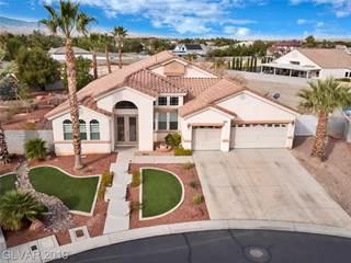 Single Family for sale in 5216 ACACIA VIEW Avenue, Las Vegas, NV, 89131