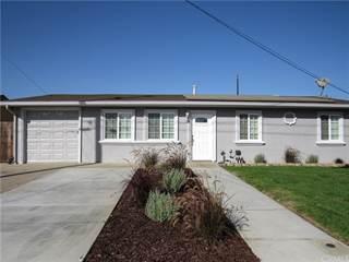 Photo of 1215 Dejoy Street, Santa Maria, CA