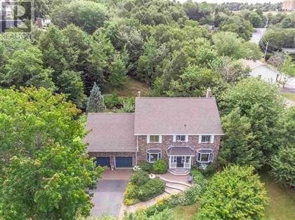 Single Family for sale in 17 Kelvin Grove, Halifax, Nova Scotia, B3M3Z1