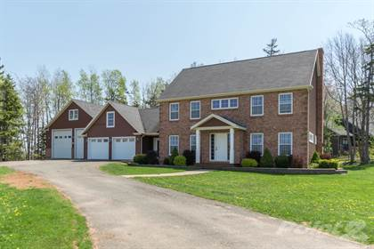 Residential Property for sale in 15 Bridle Path, Charlottetown, Prince Edward Island