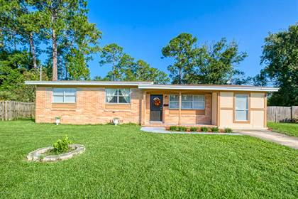 Residential Property for sale in 6103 N SACK DR, Jacksonville, FL, 32216