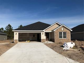 Single Family for sale in 218 E Roswell Drive, Roswell, GA, 30075