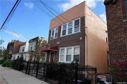 Multifamily for sale in 2014 Continental Avenue, Bronx, NY, 10461