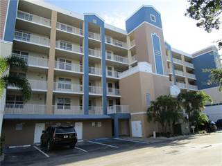 Condo for sale in 960 STARKEY ROAD 1205, Largo, FL, 33771