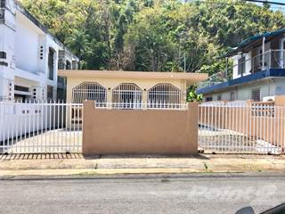 Residential Property for rent in Calle Petunia Villa Kennedy, Toa Baja P.R, Toa Baja, PR, 00949