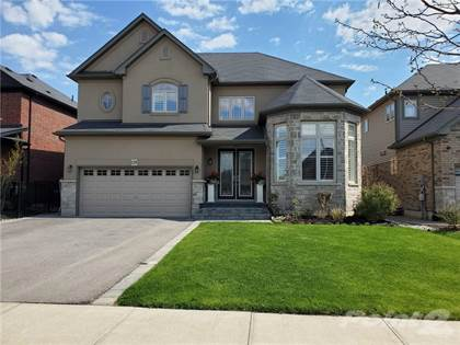 Residential Property for sale in 135 GREGORIO Avenue, Ancaster, Ontario, L9G 0B9
