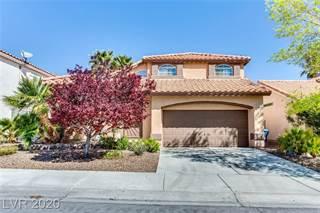 Single Family for sale in 8732 Autumn Wreath, Las Vegas, NV, 89129