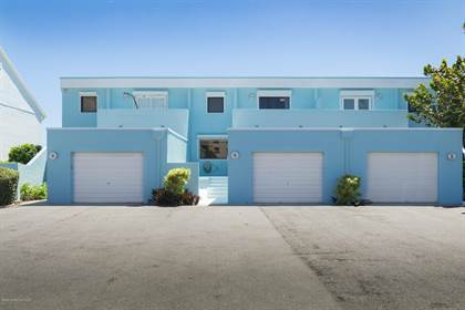 Residential Property for sale in 3365 S Atlantic Avenue 2, Cocoa Beach, FL, 32931