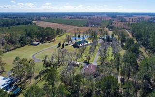 Single Family for sale in 3196 104TH ST, Wellborn, FL, 32094