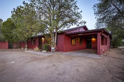 Residential for sale in 2602 E Water Street, Tucson, AZ, 85716