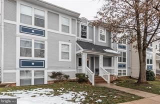 Condo for sale in 44104 NATALIE TERRACE 202, Ashburn, VA, 20147
