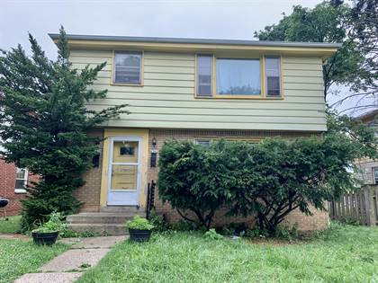 Multifamily for sale in 4339 N 91st St 4341, Milwaukee, WI, 53222