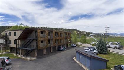 Residential Property for sale in 1468 W Main Street, Carbondale, CO, 81623