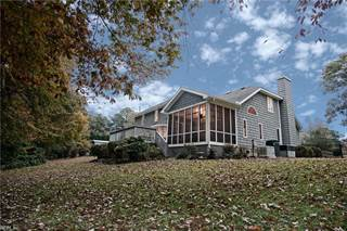 Single Family for sale in 1311 Lakeview Drive, Virginia Beach, VA, 23455