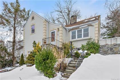 Residential Property for sale in 30 Gramercy Avenue, Yonkers, NY, 10701