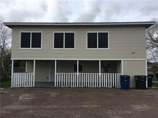 Residential Property for rent in 2907 Harrington E A, Corpus Christi, TX, 78410