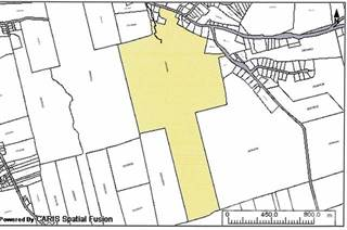Land for sale in Lots Greenfield Road, Kings County, Nova Scotia